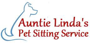 Auntie Linda's Pet Sitting Services