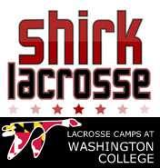 Shirk Lacrosse