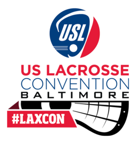 Convention logo 2016