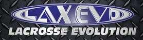 Lax Evo Logo