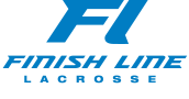 Finish Line Lacrosse