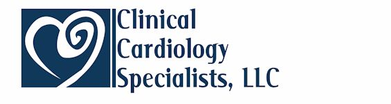 Clinical Cardiology Spedialists