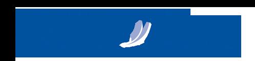 Star Med Logo