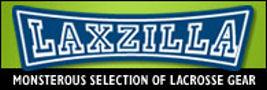 Laxilla