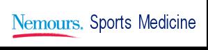 Nemours Sports Medicine