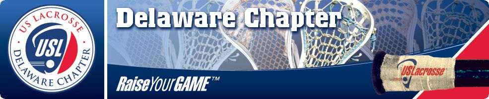 Delaware Lacrosse Foundation
