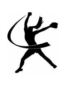 Womens Logo 2