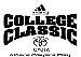 College Classic