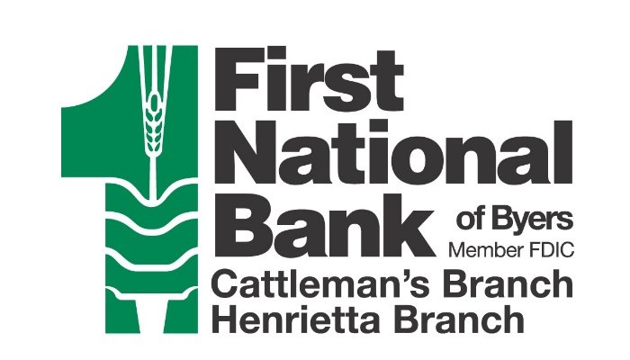First National Bank of Byers