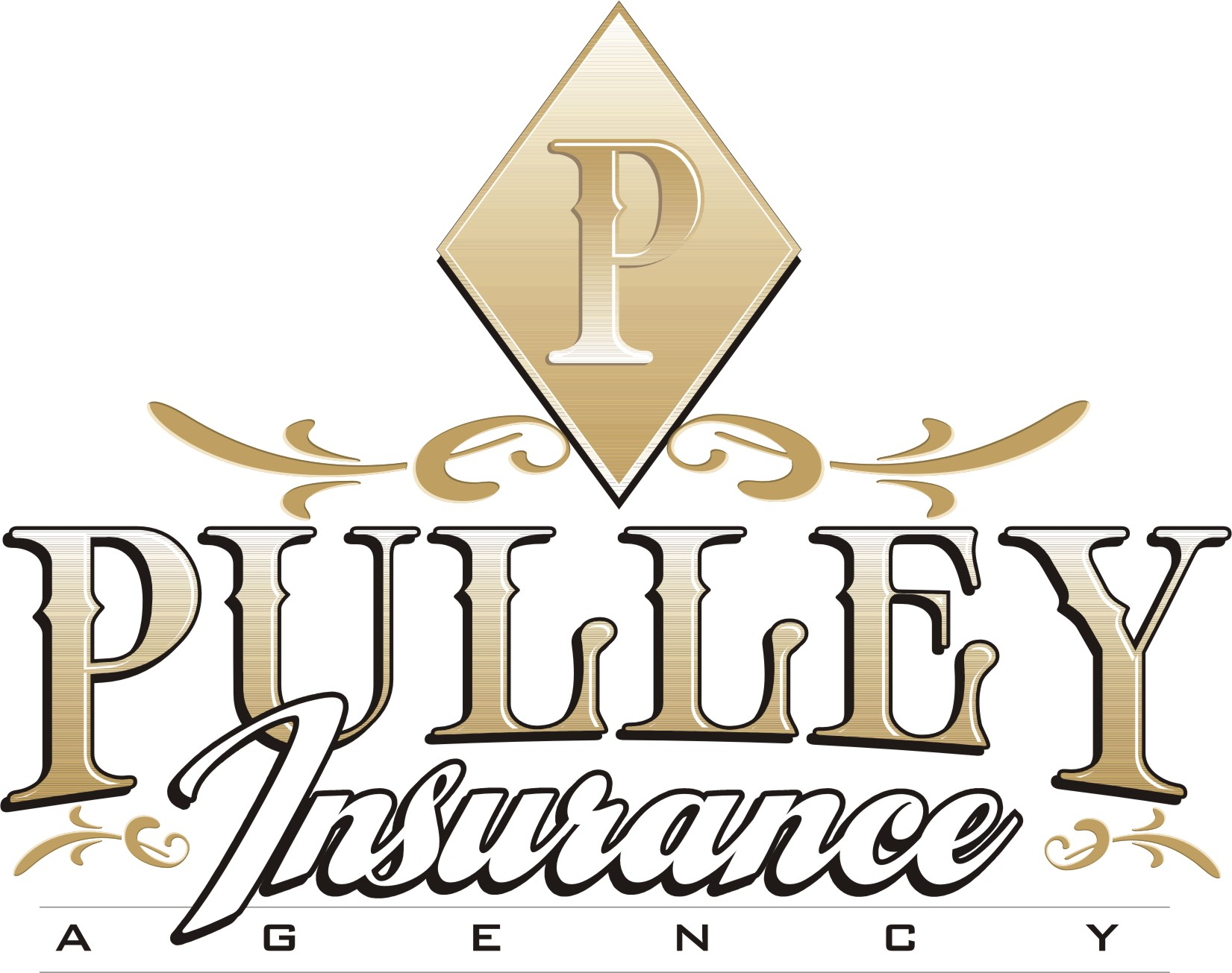 Pulley Insurance