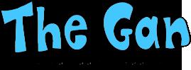 The Gan