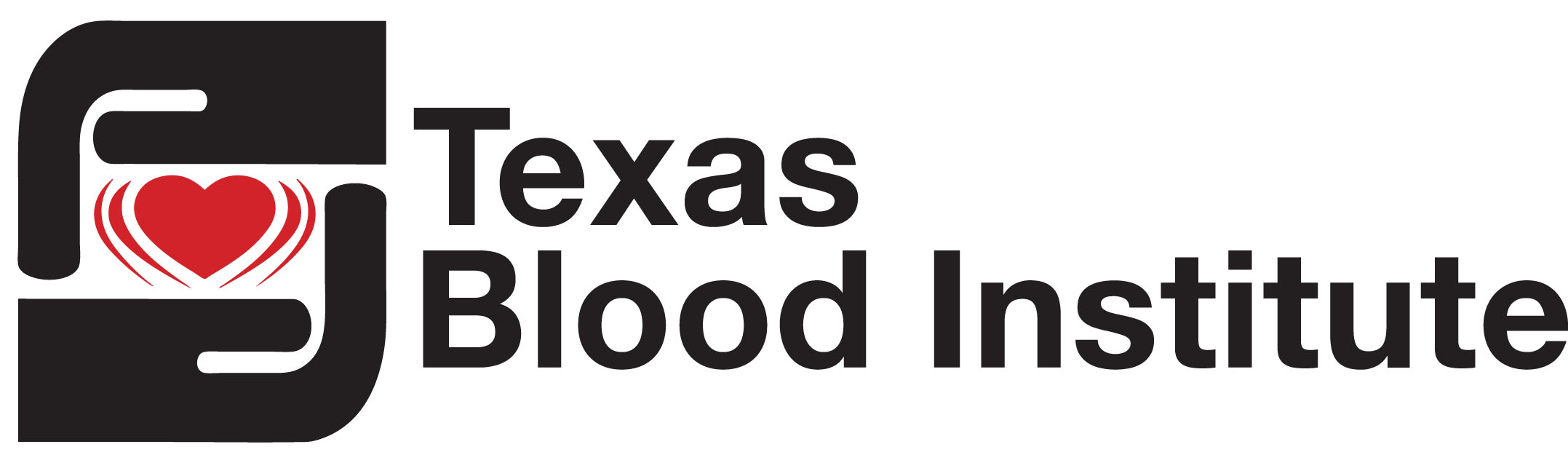 Texas Blood Insitiute