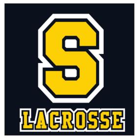 springfield lax logo