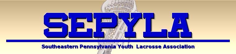 new sepyla banner