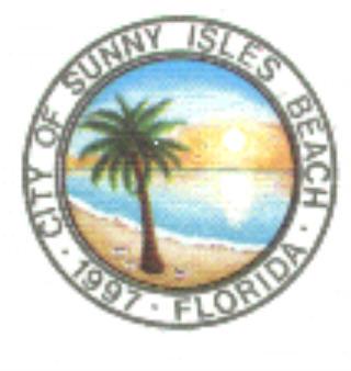 sunny isles logo