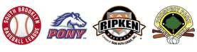 league-logos