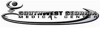 Southwest Georgia Medical Logo