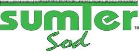 sumtersod logo