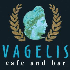 sponsor_vagelis