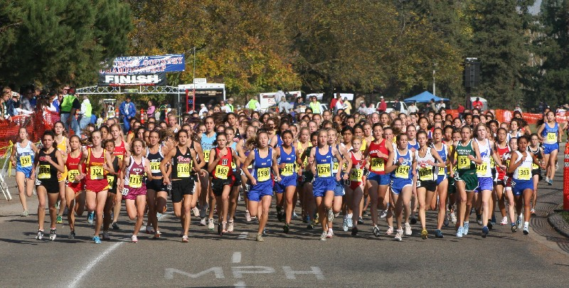 group start state 2006