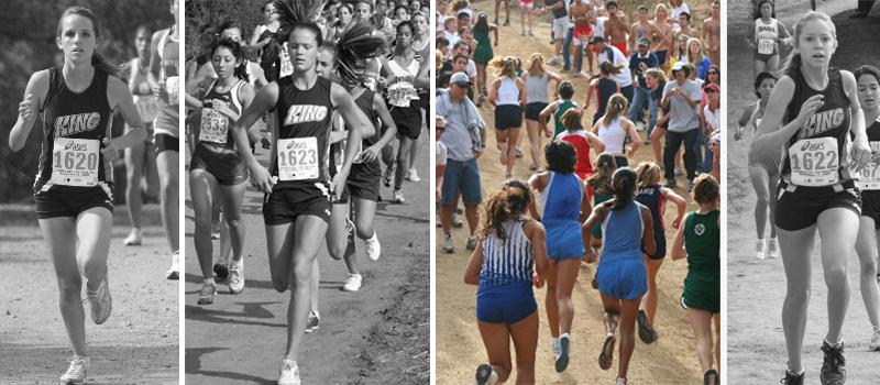 girls collage 2006