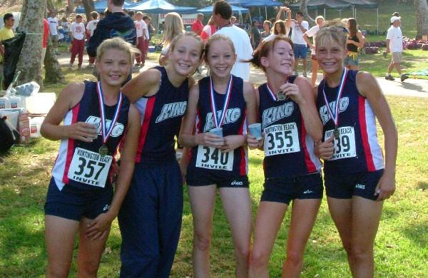 fs girls hb 2004
