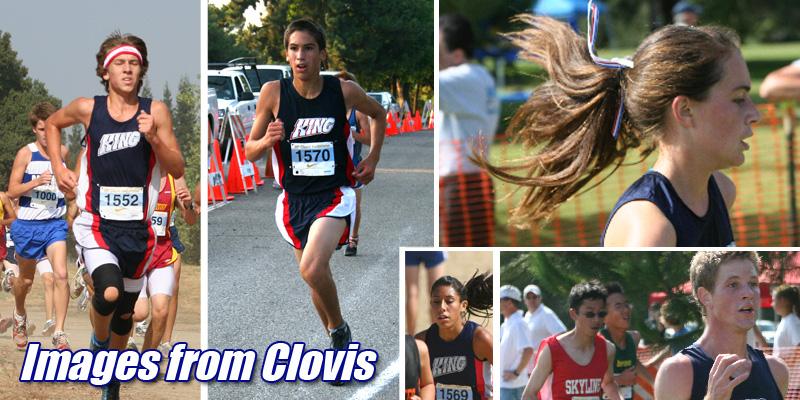 clovis06 collage