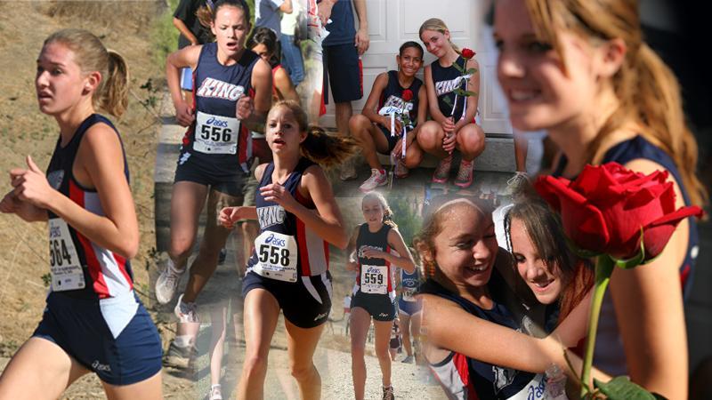 cif finals 2006 collage
