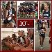 cif finals 2008 web collage