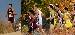 werley lane cif finals 2009