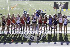 vaulters group 14 masters