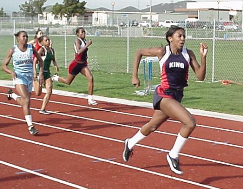 henlon sprinting 03