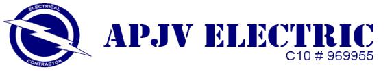 apjv electric ad 2019
