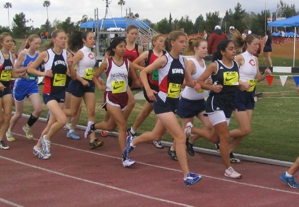 mills apu 2006