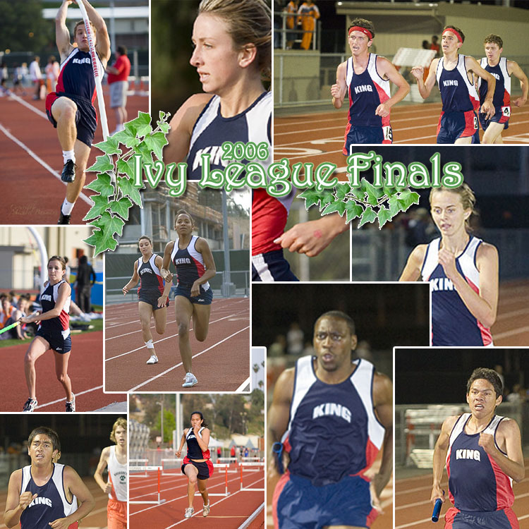 ivyleaguefinalscollage2006