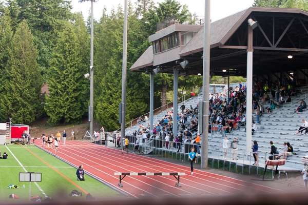 lewis and clark stadium