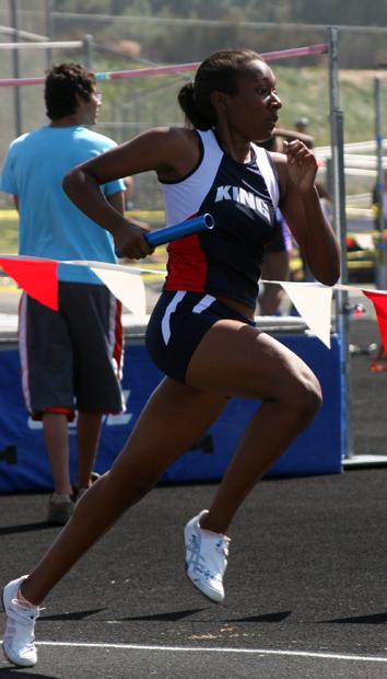 sprinter07
