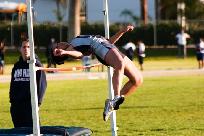 high jumper for web.jpg