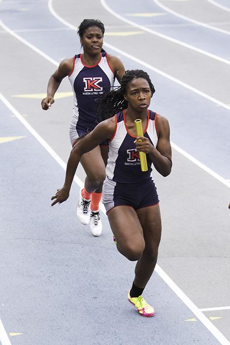relay parrish 2014