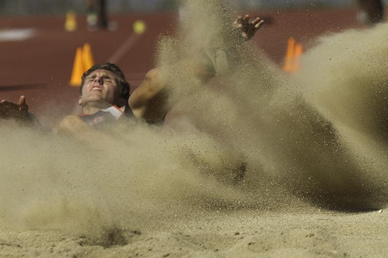 bergstrom sandpit web.jpg