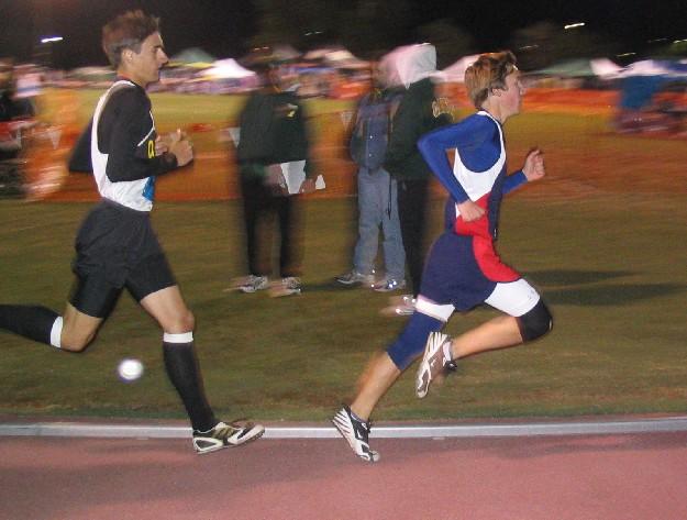 fillmore apu 2006