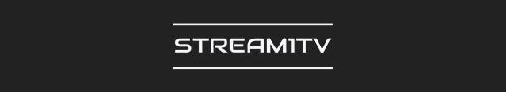 stream1tv ad