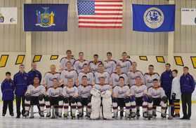 Team2013-14.jpg