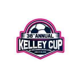 KC38 logo