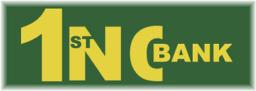 1stncb