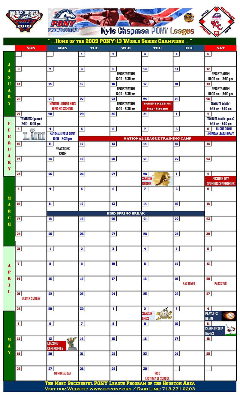 Spring 2019 Calendar 800 pix.jpg