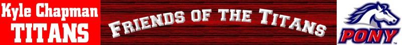 S12 Sponsor Titans14 FOT ws.jpg