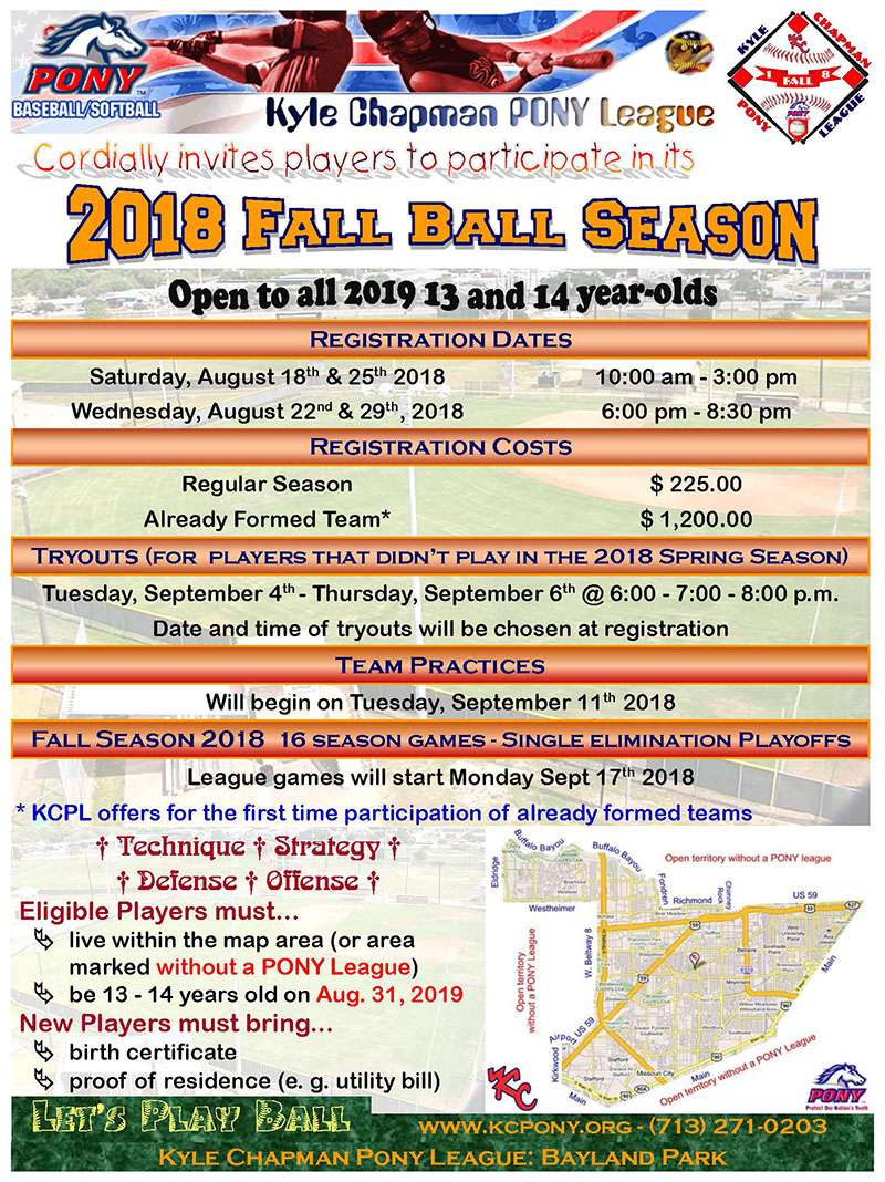 Flyer 2018 Fall ws.jpg
