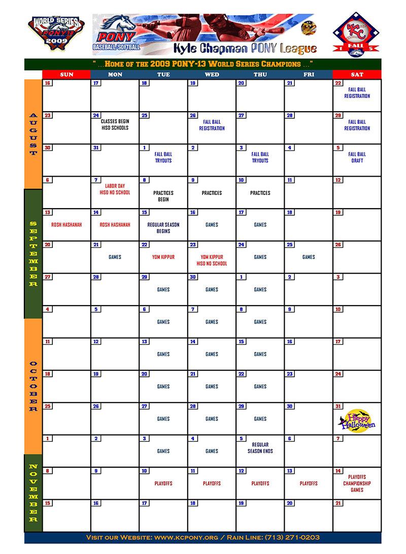 Fall 2015 Calendar ws.jpg