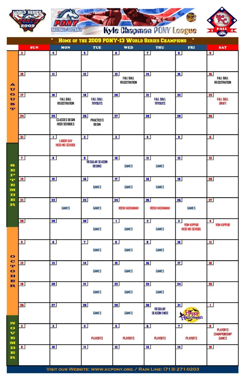 Fall 2014 Calendar ws.jpg